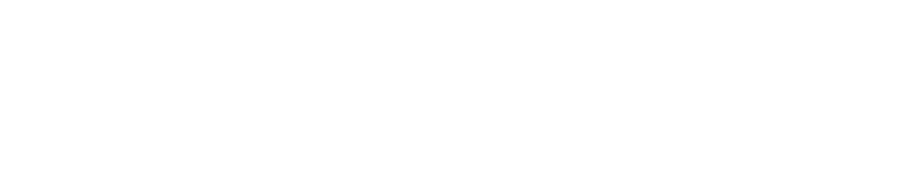 S.L. Johnson Studios Logo